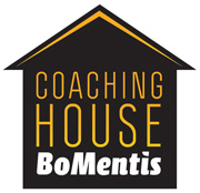 Coaching House