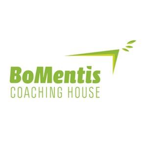 Tule mukaan tekemään tulevaisuutta valmentavan mentoroinnin keinoin!
