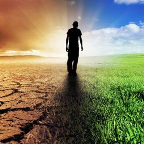 """Unelma elää: """"Muutosjohtamisen aika on ohi!"""""""