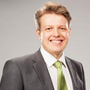 Vesa Ristikangas Builder of Success, Executive Coach