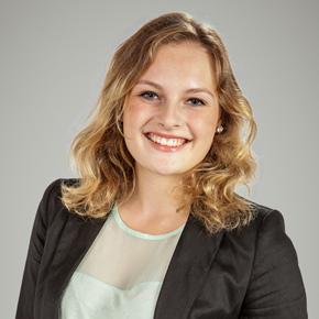 Victoria RistikangasBuilder of Success, Certified Coach