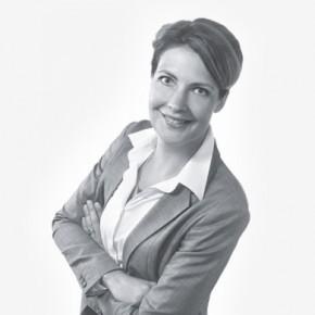 Itsetuntoa ja rohkeutta esimiestyöhön: Case SKV Kiinteistövälitys