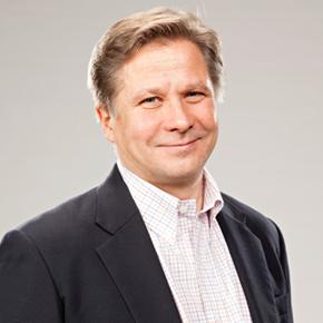 Antti Soikkanen valmistui FINOD konsultiksi