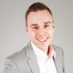 Jukka SundbergBuilder of Success, Network Partner