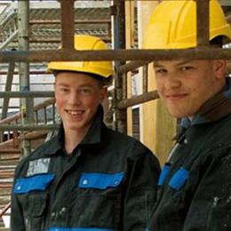 Dynaamisia ja yhteisöllisiä työkaluja onnistumisiin: Case Keski-Pohjanmaan koulutusyhtymä