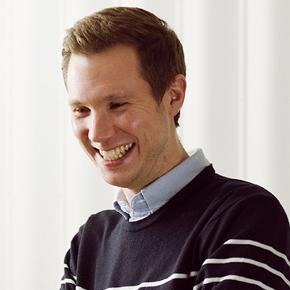 Vauhtia muutokseen ja kehittymiseen: Case Music Finland
