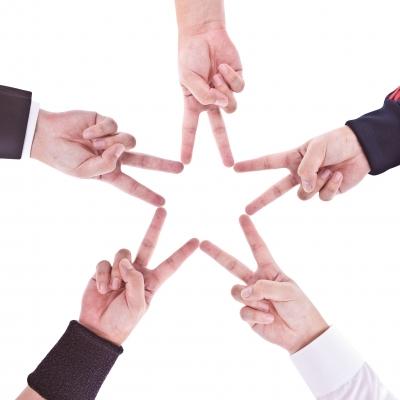 star-team