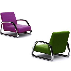 Onko teillä tuolien etäisyys 118 cm?