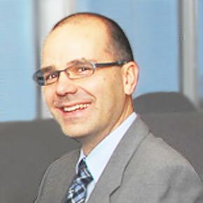 HR tiiminä yhdessä eteenpäin: Case Tieteen tietotekniikan keskus