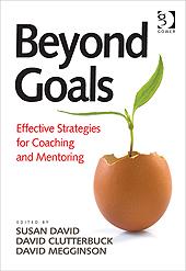 beyond-goals