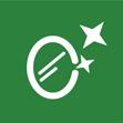 peili-icon