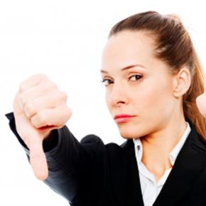 Ovatko työyhteisöjen myrkyttäjät toivottomia tapauksia?