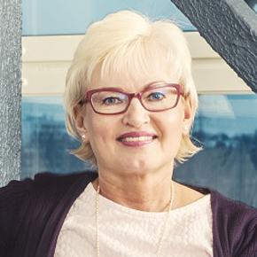 Yhdessäoppimisen prosessi: Case Miina Sillanpään Säätiö
