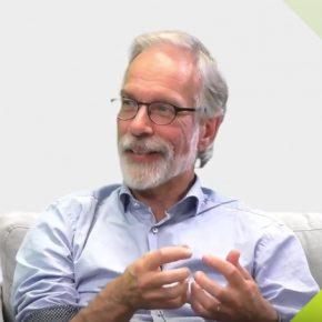 Videoblogi: Johtoryhmien tyyppitauti: Valtasyyhy