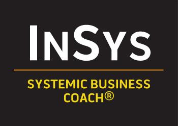 Avoin systeeminen Business Coach -koulutus