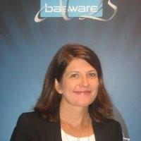 Johtajuutta ja stressinhallintaa etsimässä: Case Basware