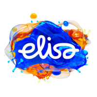 Valmennustyö vaikuttaa: Case Elisa Oyj