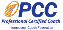 BoMentiksen toimitusjohtajasta Professional Certified Coach